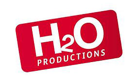 H2O Production